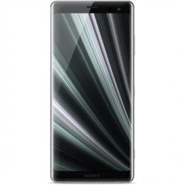 Sony Xperia XZ3 Single SIM Red