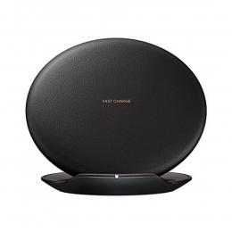 Bezdrátová nabíječka Samsung EP-N5100BBE černá