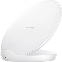 Bezdrátová nabíječka Samsung EP-N5100BWE bílá