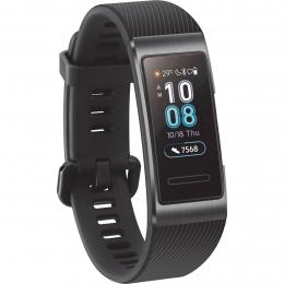 Huawei Band 3 Pro Black
