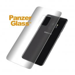 PanzerGlass tvrzené sklo pro Samsung G960F Galaxy S9 3D černé