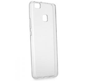 Pouzdro Forcell Ultra SLIM 0,5mm pro Huawei P10 Lite čiré