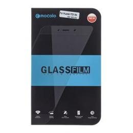 Tvrzené sklo Mocolo 5D pro Xiaomi Redmi S2 černé