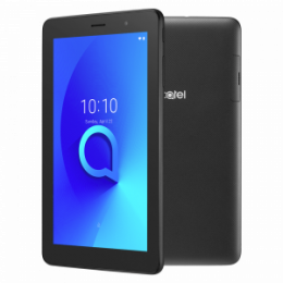 Alcatel (8068-2AALE11) 1T 7