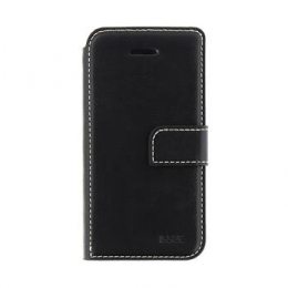 Pouzdro Molan Cano Issue Book Xiaomi Redmi 6/6A černé