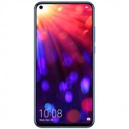 Honor View 20 128GB Dual SIM Sapphire Blue