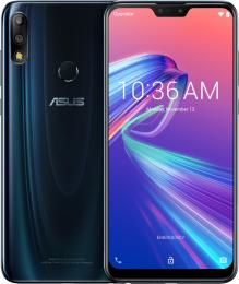 Asus Zenfone Max Pro M2 ZB631KL 6GB/64GB Blue