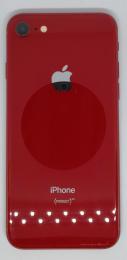 Apple iPhone 8 64GB Product RED - třída B