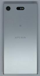 Sony Xperia XZ1 Compact White Silver - třída A