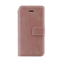 Pouzdro Molan Cano Issue Book Xiaomi Redmi 6A růžové