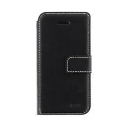 Pouzdro Molan Cano Issue Book Xiaomi Redmi Note 6 Pro černé
