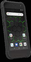 myPhone Hammer Active 2 Dual SIM Black