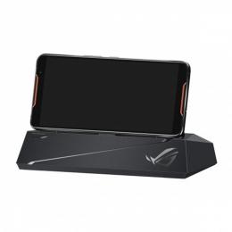 ASUS (90AZ01V0-P00010) ROG Mobile Desktop Dock