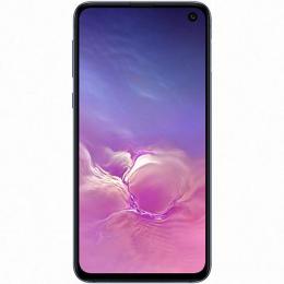 Samsung G970F Galaxy S10E Dual SIM 128GB Black