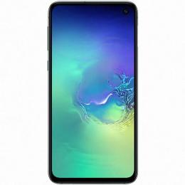 Samsung G970F Galaxy S10E Dual SIM 128GB Green