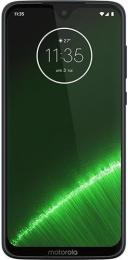 Motorola Moto G7 Plus Dual SIM Deep Indigo