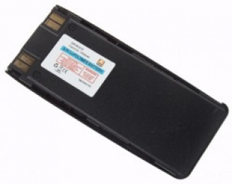 Baterie Aligator pro Nokia 51/61/62/63/71 Li-POL 1550 mAh