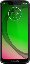 Motorola Moto G7 Play Dual Gold