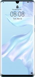 Huawei P30 Pro 8/256GB Dual SIM Breathing Crystal - speciální nabídka