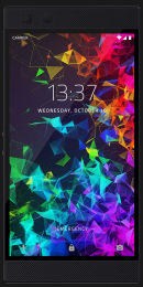 Razer Phone 2 8/64GB Black