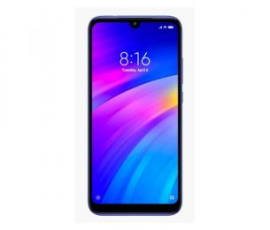 Xiaomi Redmi 7 3GB/32GB Dual Blue