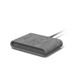 Bezdrátová nabíječka iOttie (CHWRIO103GREU) iON Wireless Pad Mini Ash Grey