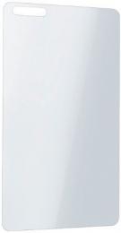 Nokia ochranná fólie CP-5013 pro Nokia C5-03