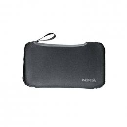 Pouzdro Nokia CP-561 univerzální pouzdro Neopren černé