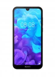 Huawei Y5 2019 Dual SIM Modern Black