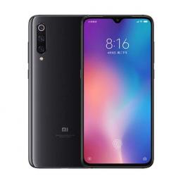 Xiaomi Mi 9 SE 6/64GB Dual SIM Black