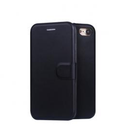 Pouzdro Aligator Magnetto pro Samsung A405F Galaxy A40 černé