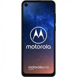 Motorola Moto One Vision Dual SIM Sapphire Gradient