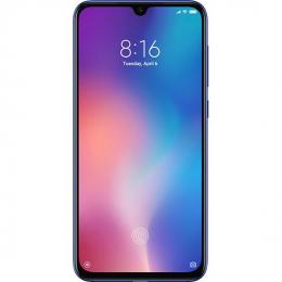 Xiaomi Mi 9 SE 6/64GB Dual SIM Blue