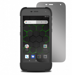 Tvrzené sklo myPhone 9H pro myPhone Hammer Active 2