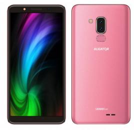 Aligator S6000 Duo 16GB Pink