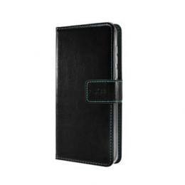 Pouzdro FIXED Opus pro Huawei P20 Pro černé
