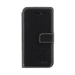 Pouzdro Molan Cano Issue Book Nokia 3.1 černé