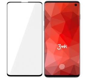3mk FlexibleGlass 7H pro Samsung G973F Galaxy S10 (edge verze) černé