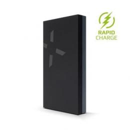 Powerbanka FIXED Zen POWER 8.000 mAh černá