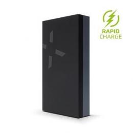 Powerbanka FIXED Zen POWER 12.000 mAh černá