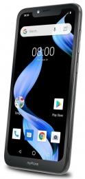 myPhone Prime 3 Lite Black