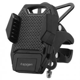 Držák na kolo Spigen (000CD20875) Velo A251 černý