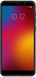 Lenovo K9 3GB/32GB Dual SIM Black