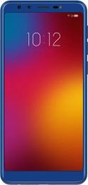 Lenovo K9 3GB/32GB Dual SIM Blue
