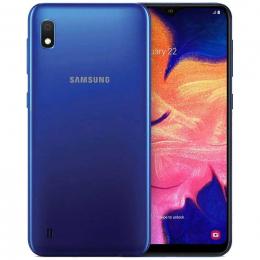 Samsung A105F Galaxy A10 Dual SIM Blue