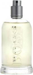 Hugo Boss No.6 Bottled toaletní voda pánská 100 ml tester