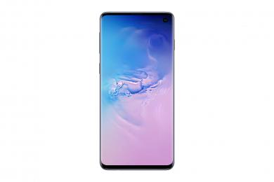 Samsung G973F Galaxy S10 Dual SIM 128GB Blue