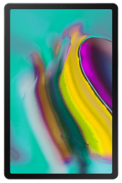 Samsung (SM-T725NZSAXEZ) Galaxy Tab S5e 10.5