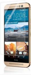 Pro Screen Protector Tvrzené Sklo H pro HTC One M9 Plus