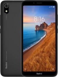 Xiaomi Redmi 7A 2GB/32GB Dual SIM Black